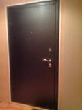 dveri-vorota