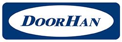 Дорхан логотип