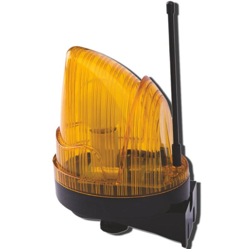 лампа шлагбаума екатеринбург